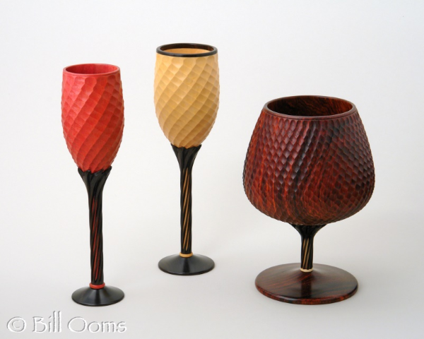 Photo 3 - Goblets